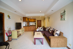 View Talay 2 One Bedroom