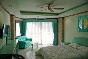 View Talay студия