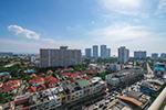 View Talay 1 A Wohnungsverkauf