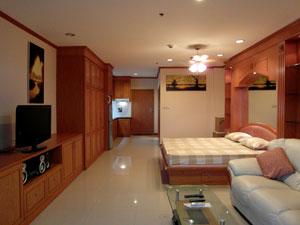 View Talay 6 Luxury