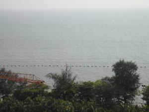 View Talay 5 Sea View