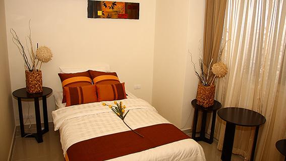 2BR-70.16sqm-Bedroom2
