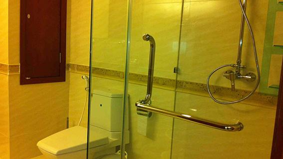 2Bedroom-Bath