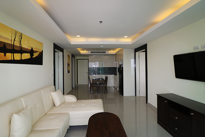 Concealed Ceiling Lighting