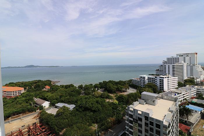 Best View in Pratumnak