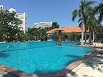 View Talay 5 D Condominium