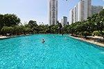 View Talay 5 C Condominium
