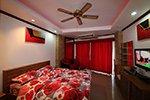 View Talay 1 Studio-Wohnung