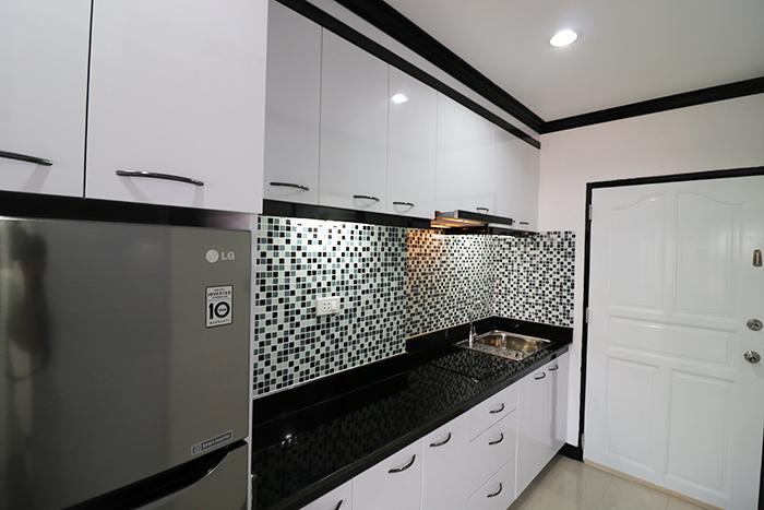 Black & White Design