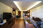 City Garden Pattaya2 Bedroom Condo