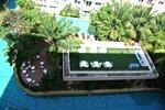 Park Lane Resort Jomtien