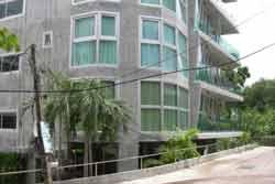 Park Royal Pattaya