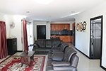 T.W Jomtien Beach Condominium Pattaya Thailand