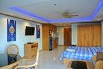 View Talay 2 Studio Condo