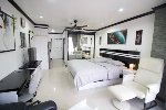 View Talay 1 One Bed Studio Apartment