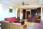 View Talay 2 Studio