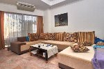View Talay 1 Bedroom Condo title=