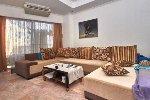 View Talay 1 Zwei Zimmerwohnung title=
